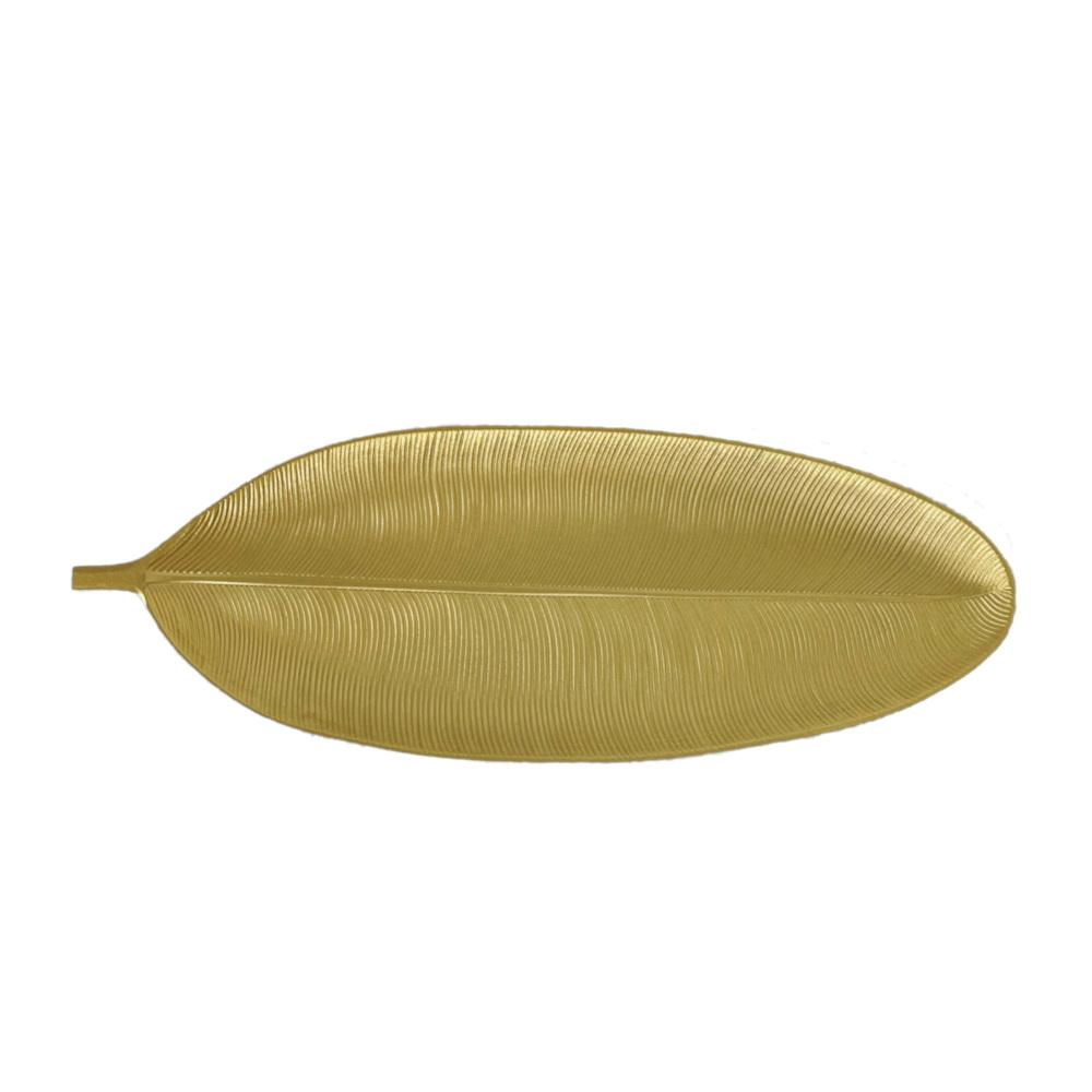 tray leaf
